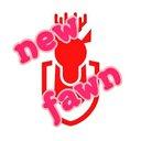 newfawn2yan