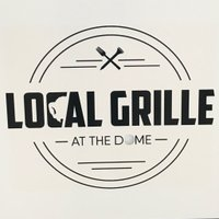 Local Grille And Catering At The Dome