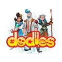 dodles Adventures
