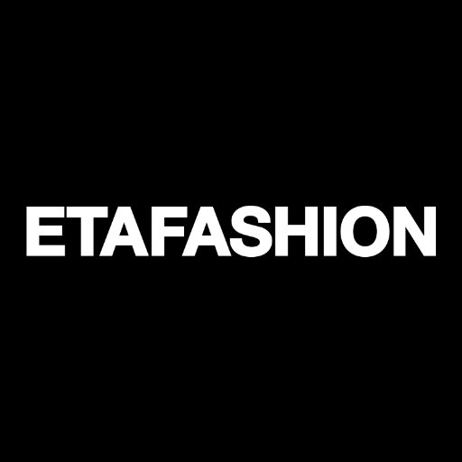 @etafashion