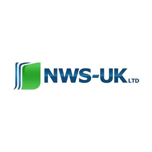 NWS_UK