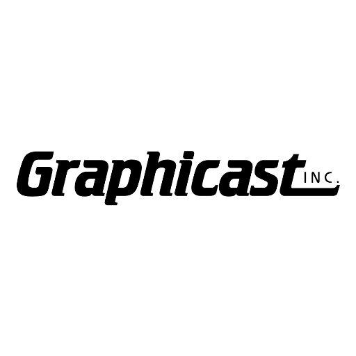 GraphicastInc