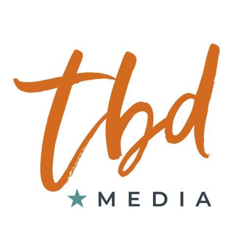 TBD Media  💯