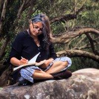 Smita Bharti (@_smitabharti_ )