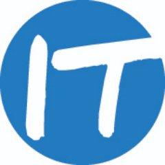 ITNEWSLAT