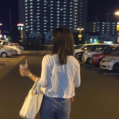 大学3回生@就活垢 (@shukatsunai...