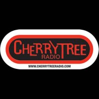 Cherrytree Radio | Social Profile