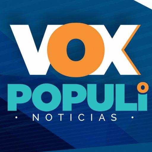 Vox Populi Noticias
