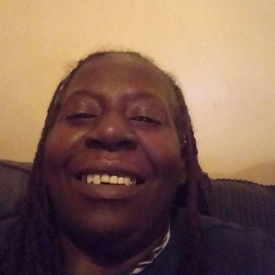 Jackie Brown on Twitter