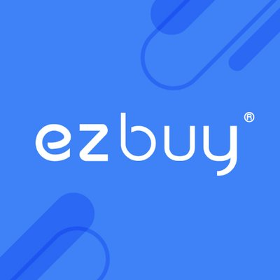 Ezbuy collection point