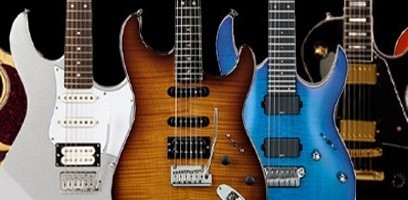buy best guitars buybestguitars twitter. Black Bedroom Furniture Sets. Home Design Ideas