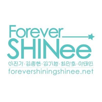 @Forever_SHINee