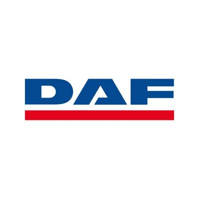 @DAF_TURKEY
