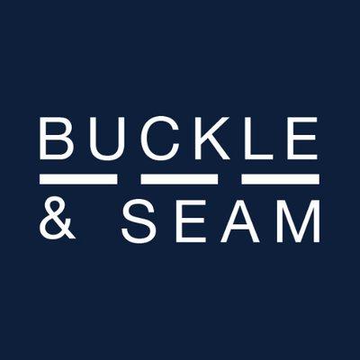 071126a36e28 Buckle   Seam ( buckleandseam)