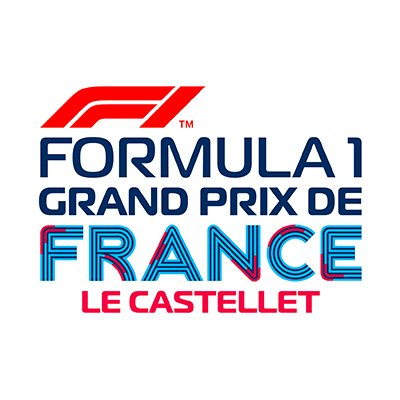 grand prix de france f1 gpfrancef1 twitter. Black Bedroom Furniture Sets. Home Design Ideas
