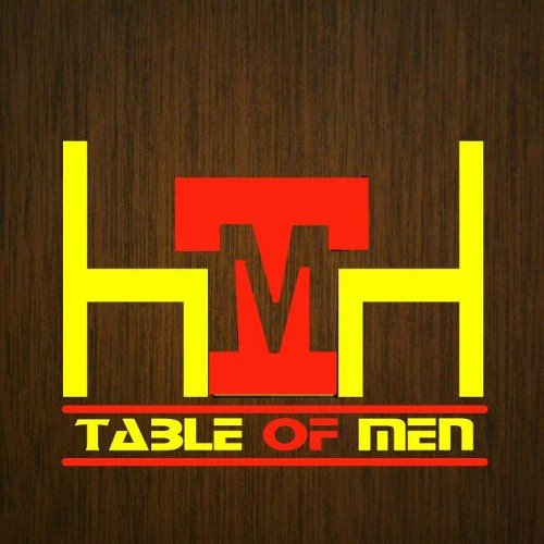 table_of_men_