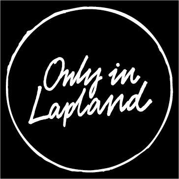 @onlyinlapland