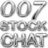 007stockchat