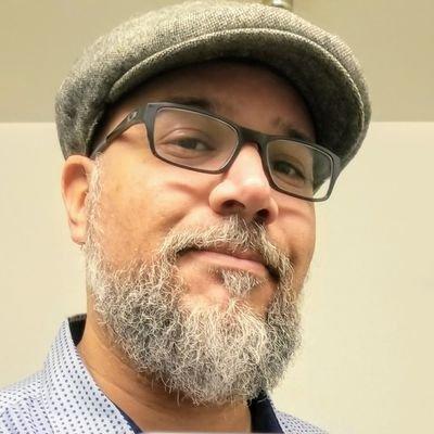 Richard Melendez