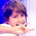 yuya_rena915