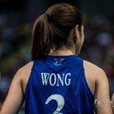Deanna Wong ⚡️ - @deannawongstt - Twitter
