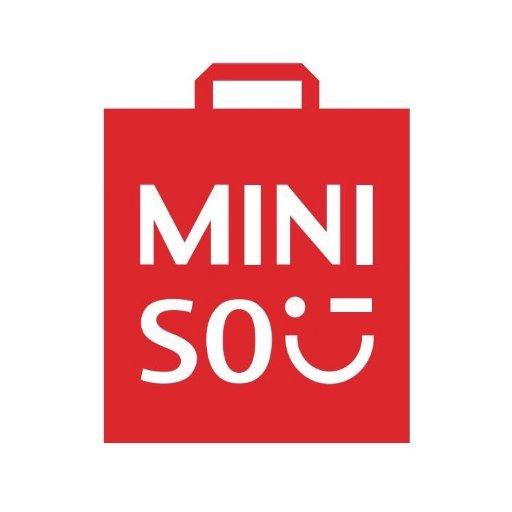 @miniso_polska