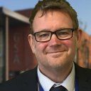 Adrian Price, Principal @ George Salter Academy - @PrincipalGSA - Twitter