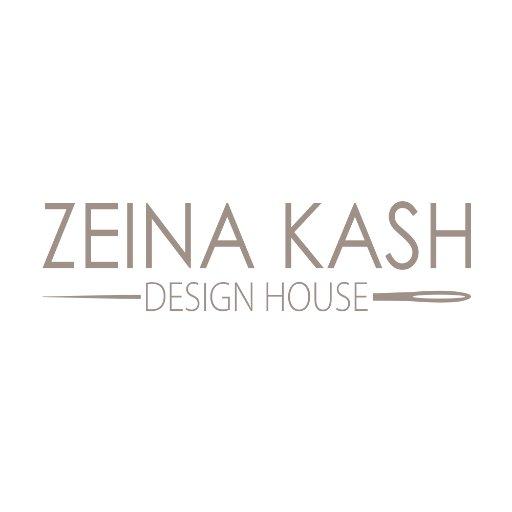@ZeinaKash
