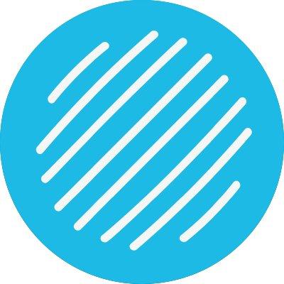 WayToBlue (ES)