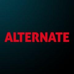 @AlternateNL