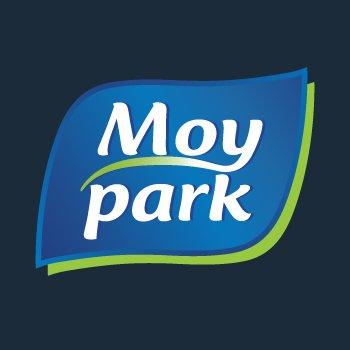 @MoyPark