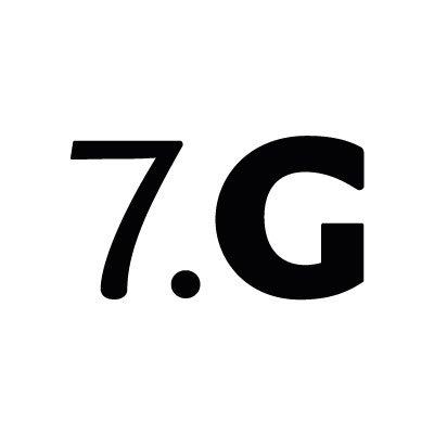 @7Generace