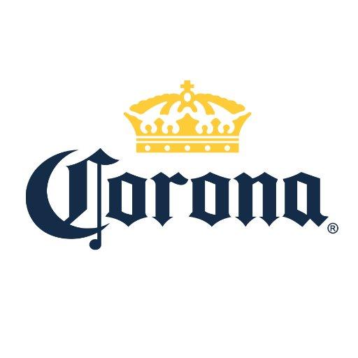 @corona_spain