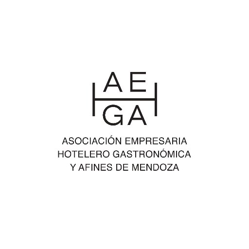 @AEHGAMendoza
