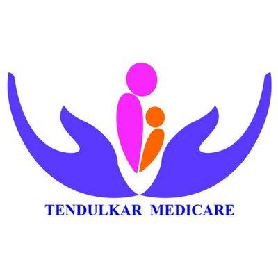 Tendulkar Medicare on Twitter: