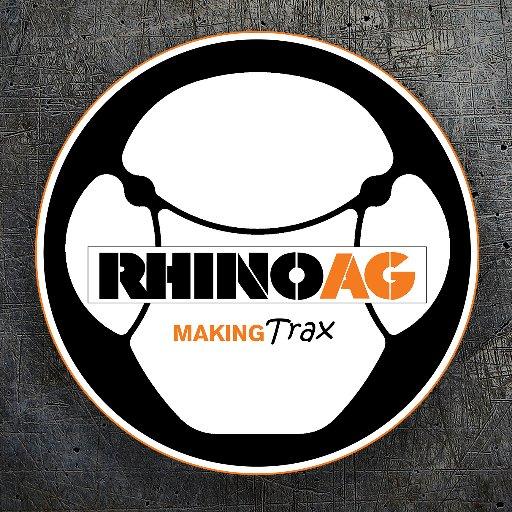 rhinoag (@rhinoag)   Twitter