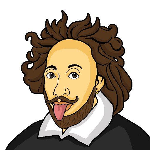 ShakespeareGeek