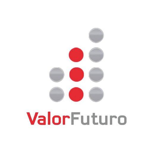 @ValorFuturo