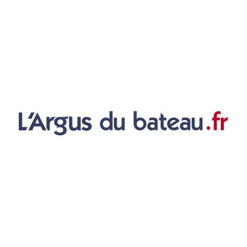 @argus_du_bateau