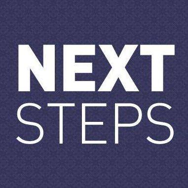 Next Steps in Derm on Twitter: