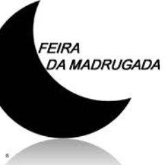 feiradamadrugadabras ( Forcelonline)   Twitter fffd5395cc