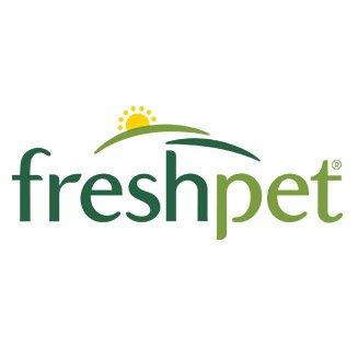@Freshpet