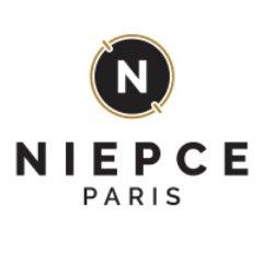 @Niepce_paris