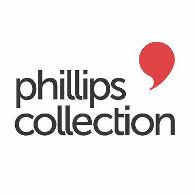 Phillips Collection Phillipsco Twitter