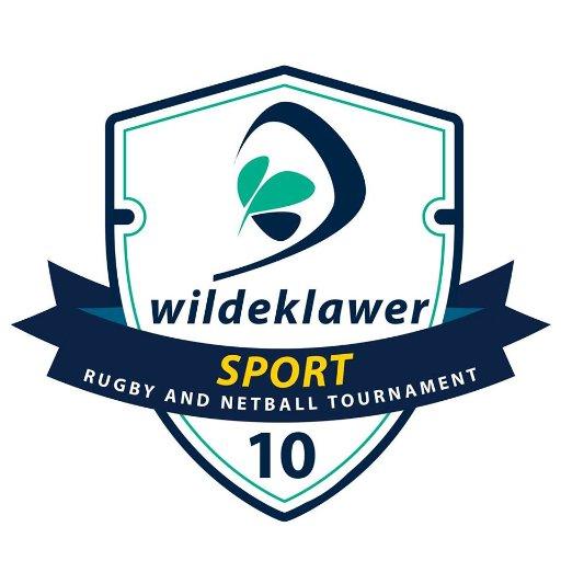 wildeklawer (@wklawerskole)   Twitter