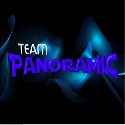 Tango Robot Team Panoramic Teampanoramic Twitter