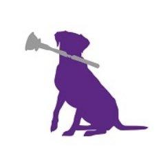 Happy Dog Plumbing (@happydogplumb)   Twitter