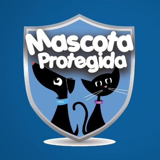 @MascotaPro