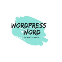 Wordpress_Word
