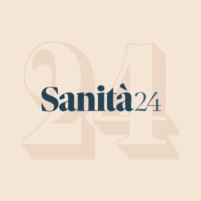 @24OreSanita